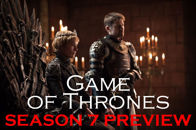 GoTseason7preview1