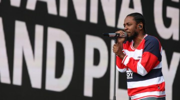 10 best rap albums 2010s