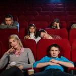 movies bad