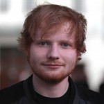 ed sheeran disguise