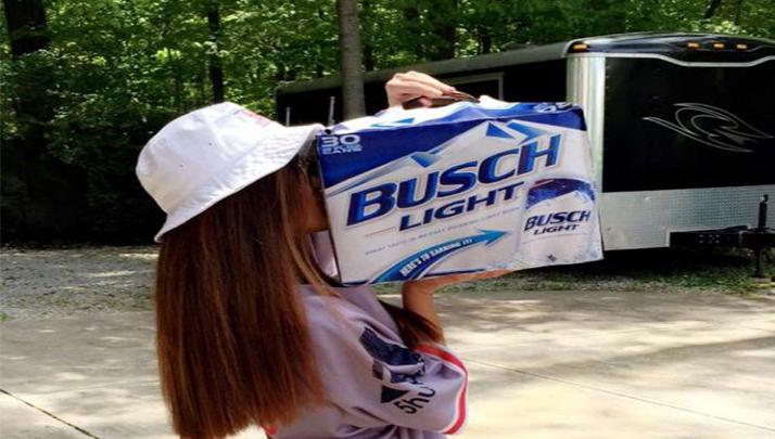 beerthenon beer