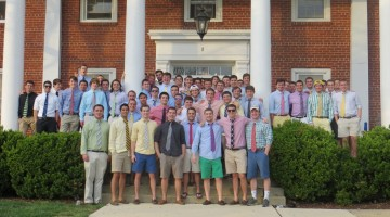 umd maryland ka housing draft