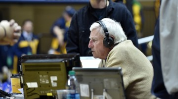 bobby knight creep