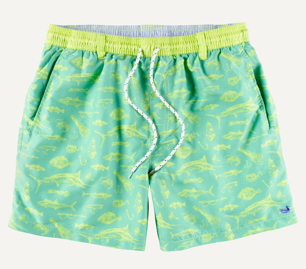 SDPF_BMLY_BIMINI_GREEN_AND_LIME_DOCKSIDE_SWIM_TRUNK_OFFSHORE_1_1024x1024