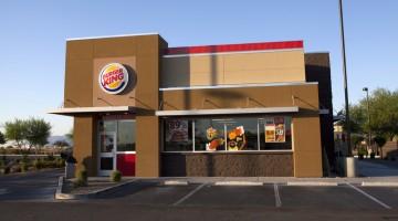 danny duffy royals pitcher burger king