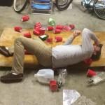 fraternity hazards