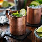 copper mug not dangerous iowa