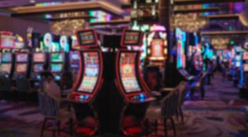 casino pooper