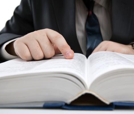 dictionary words merriam-webster