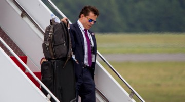 anthony scaramucci mooch harvard law