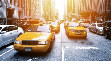 cab drivers unsung heroes