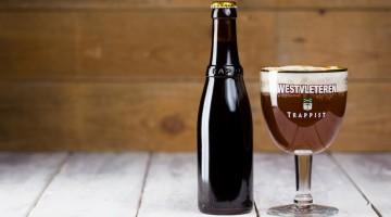 westvleteren 12 world's best beer