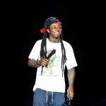 lil wayne king of rap 2008