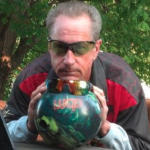 pete weber bowling fraternity league
