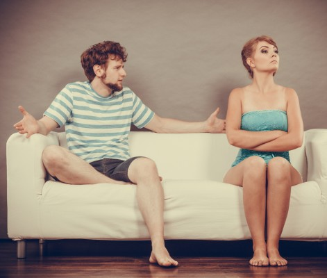 cuffing season fall relationships