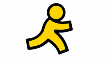 AIM-Logo-640x353