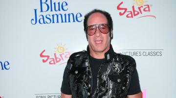 andrew dice clay halloween