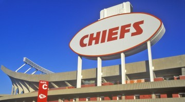 kansas city chiefs sports betting cover