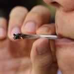 marijuana experience
