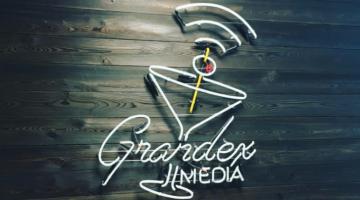 grandex labs introduction