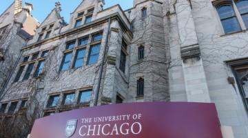 university of chicago fraternity
