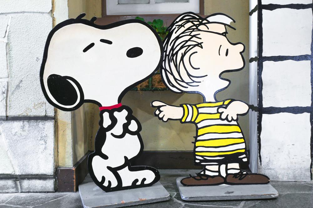 frat hound pop culture imaginary
