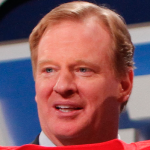 roger goodell nfl picks mookie bets