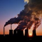 carbon express carbon emissions