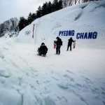south korea olympics snowboarding