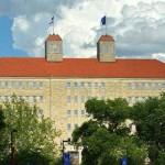 university of kansas greek life