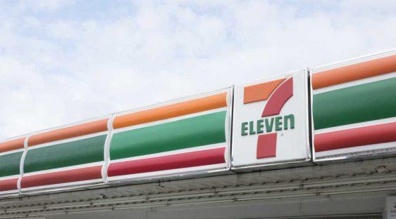 7-eleven piss colorado