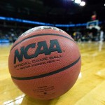 college sports gambling legalization