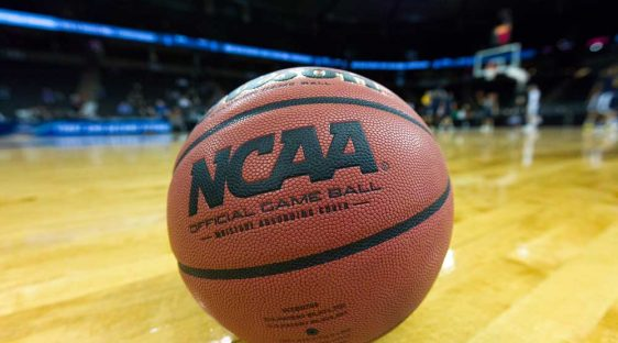college sports gambling legalization