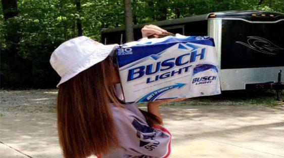 the beerthenon beer college stories
