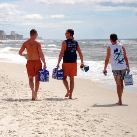 beach-frat.jpg